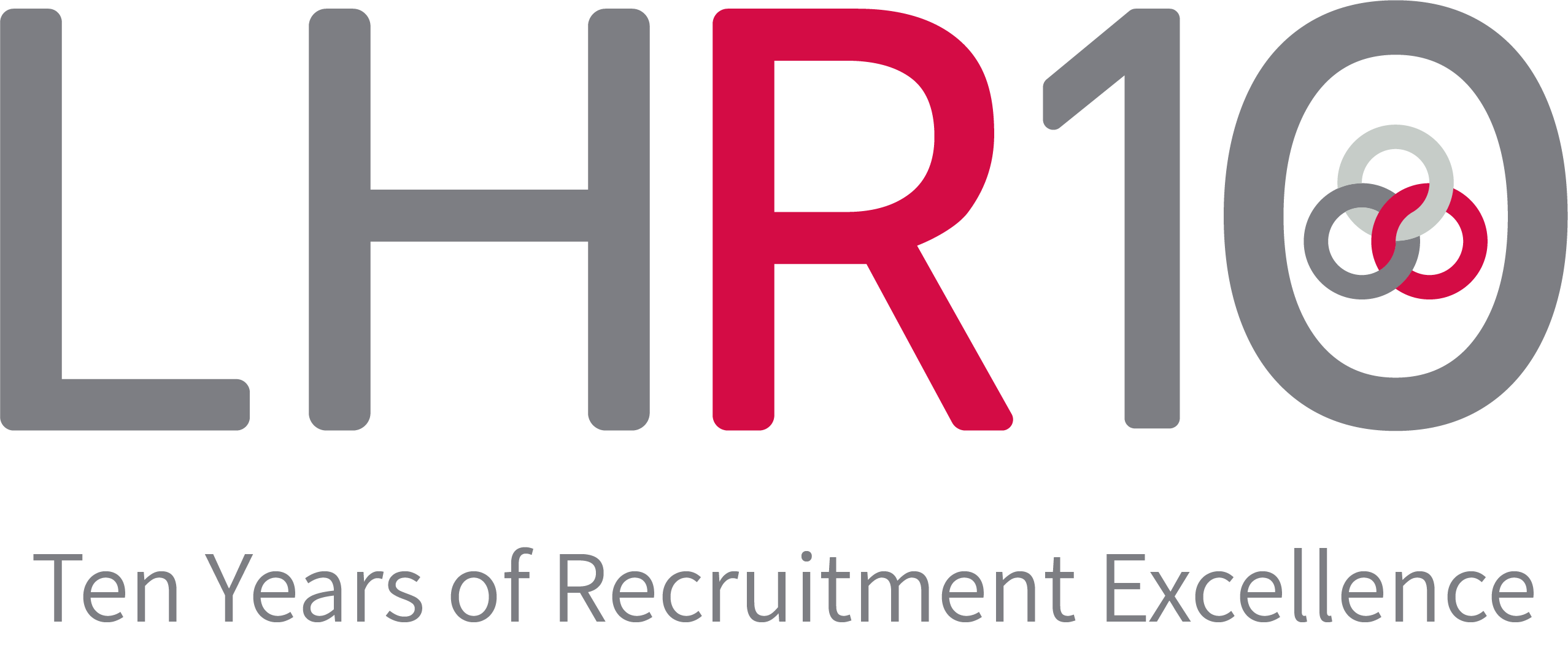 Recruitment for Blackburn, Bolton, Burnley and across Lancashire