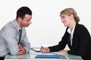 Top Tips for Interview Victory | LHR Recruitment and Retention