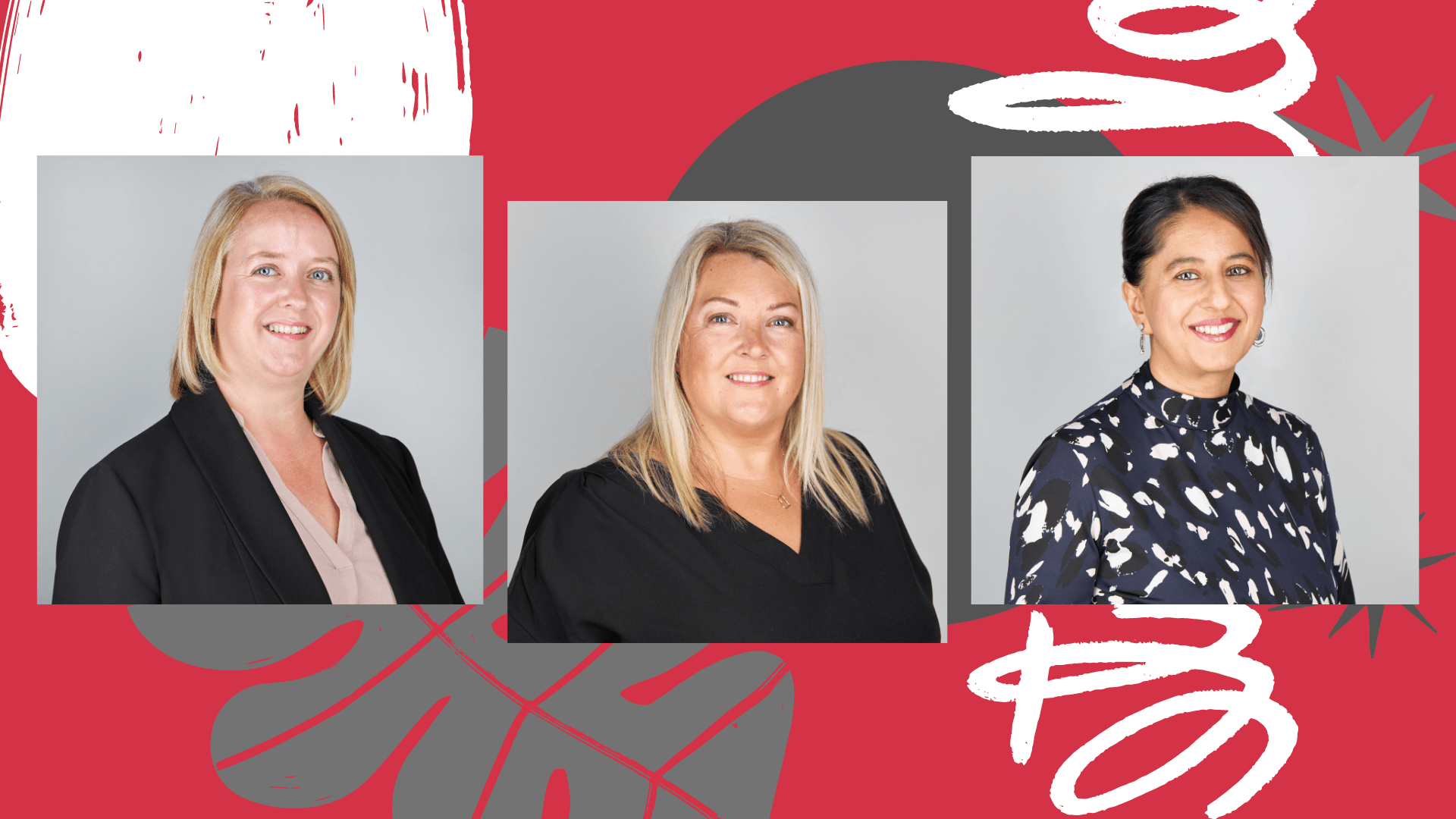 LHR is an independent boutique recruitment agency based in Blackburn, Lancashire and was set up in 2009 by our Director, Laura Hartley.