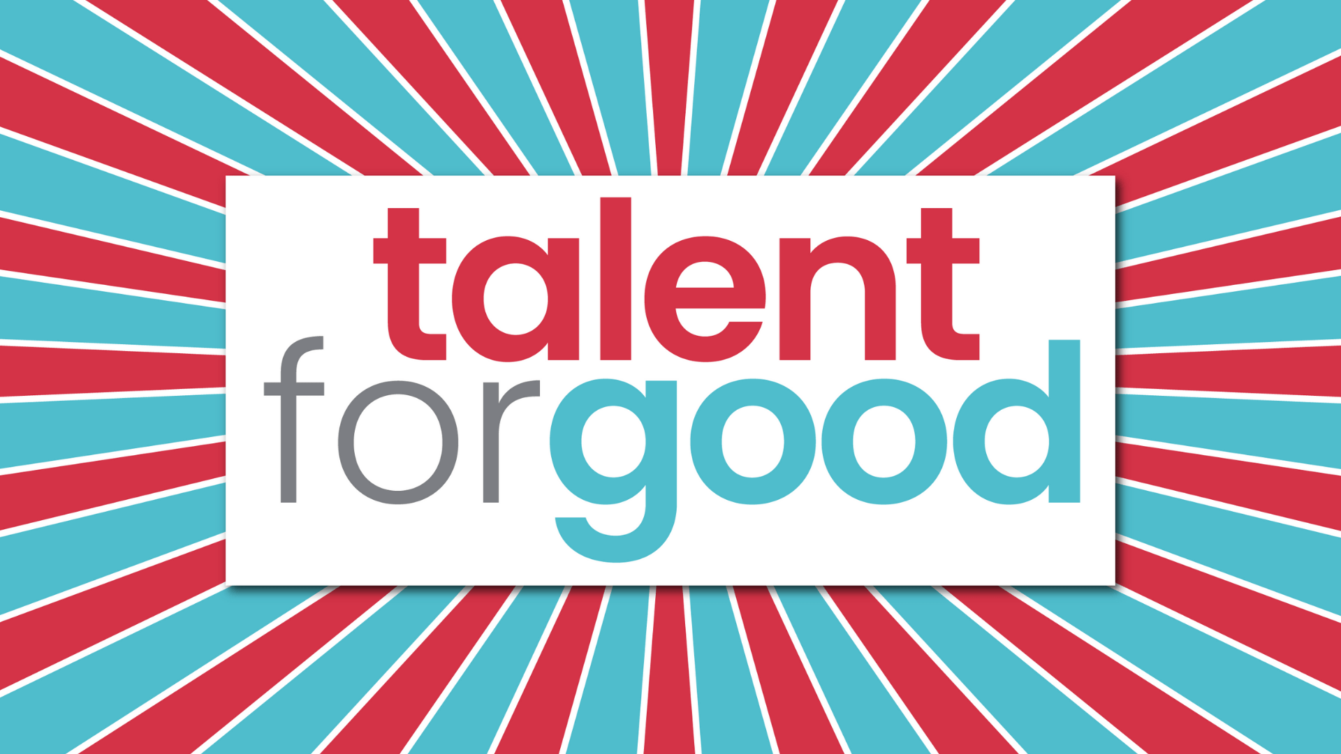 LHR Recruitment & Retention Talent For Good 360 Recruiting Service UK
