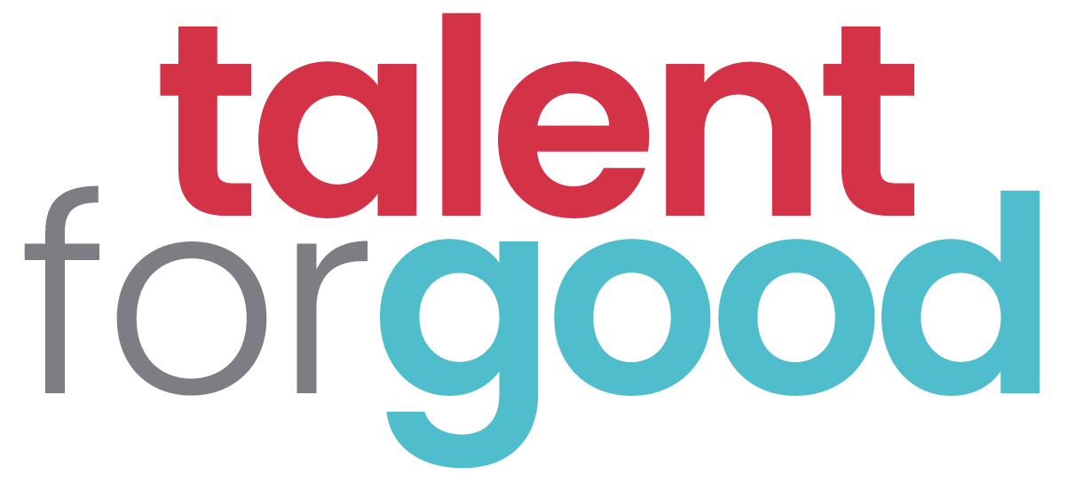 Talent For Good Logotype-27
